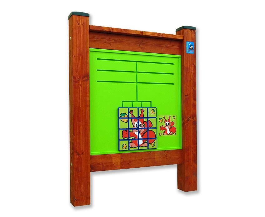 puzzle destičky 2