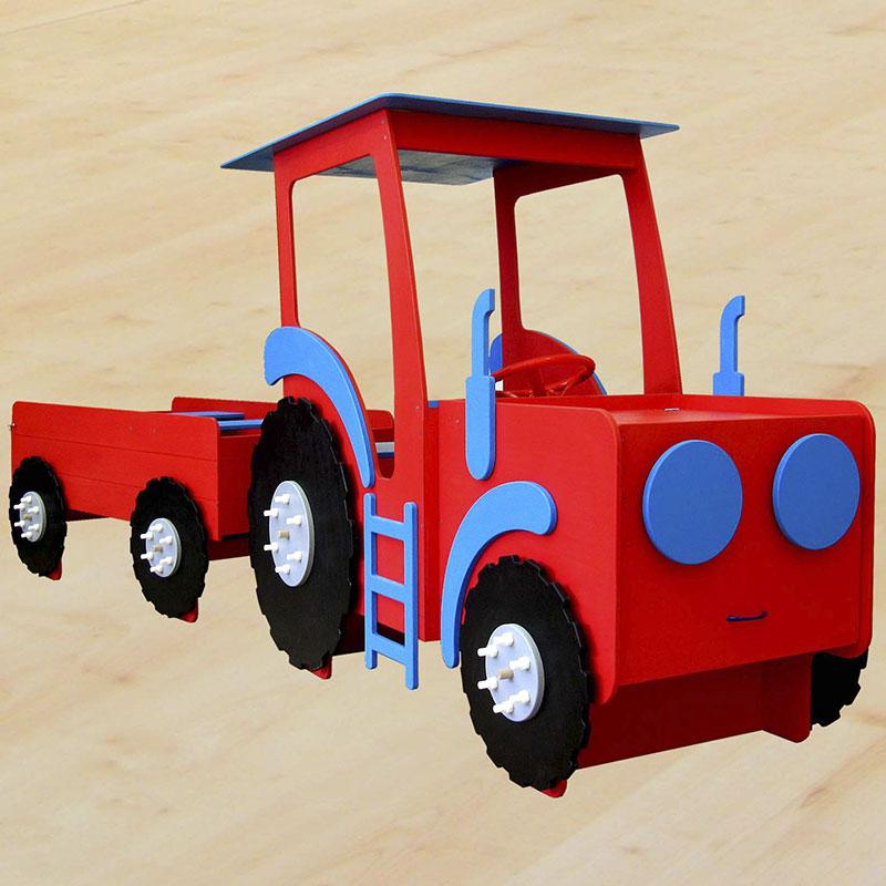 inter_traktor_uvod